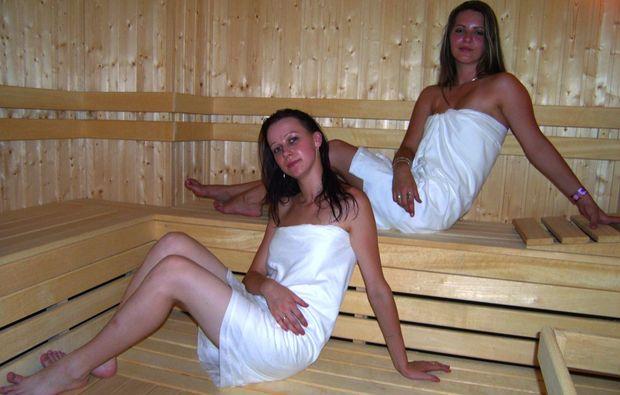 kurzurlaub-tatransk-lomnica-sauna