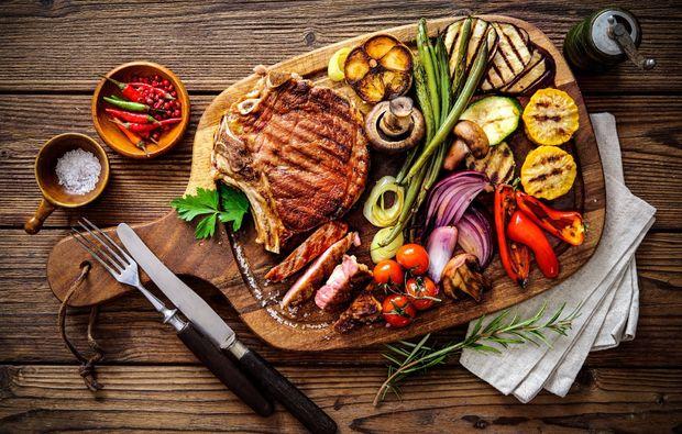 grillkurs-kempten-dinner
