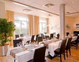 staedtetrip-hamburg-restaurant