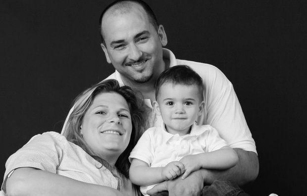 familien-fotoshooting-unterschleissheim-foto