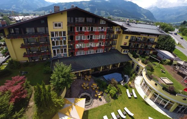 wellness-wochenende-zell-am-see-hotel