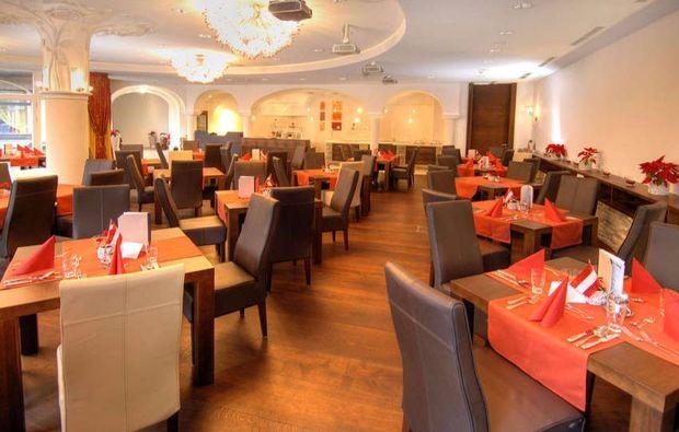 wellness-wochenende-zell-am-see-restaurant