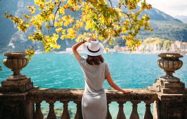 erlebnisreisen-torri-del-benaco-romantik
