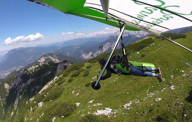 drachen-tandemflug-garmisch-partenkirchen-freizeit