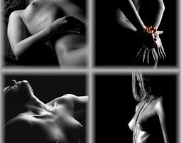 erotik-fotoshooting-brueste
