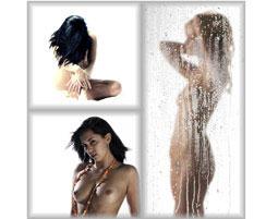 erotik-fotoshooting-dusche