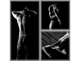 erotik-fotoshooting-mann