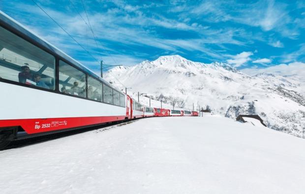 bahnreisen-st-moritz-zermatt-bg1