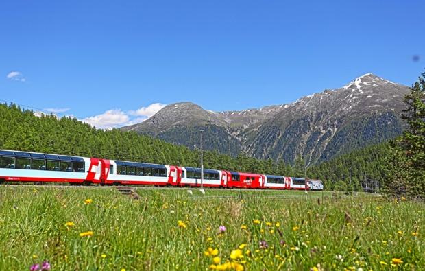 bahnreisen-st-moritz-zermatt-bg2