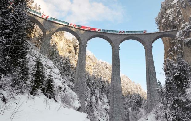 bahnreisen-st-moritz-zermatt-bg4