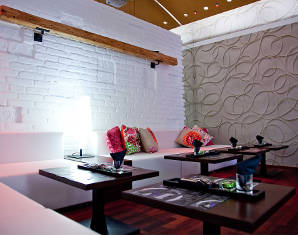 Lounge_MLounge