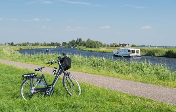 mountainbike-tour-rust-am-neusiedlersee-fahrrad-outdoor