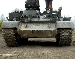 panzerfahren-bergepanzer1