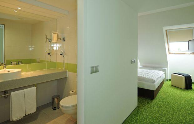 kurzurlaub-budapest-badezimmer
