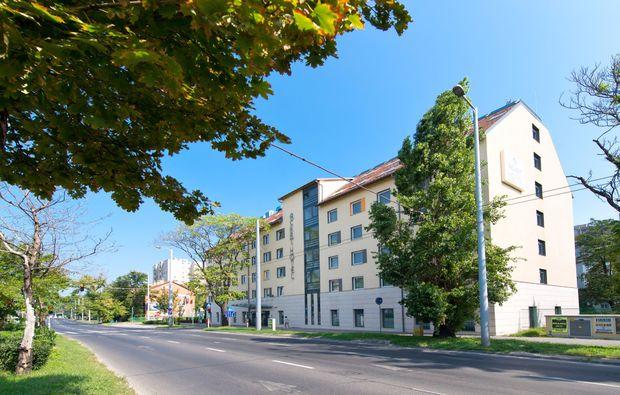 kurzurlaub-budapest-hotel