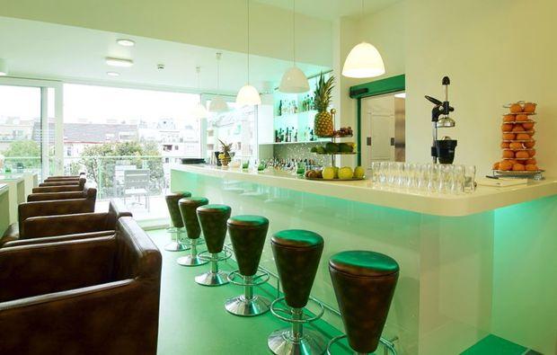 wien-staedtereise-hotel
