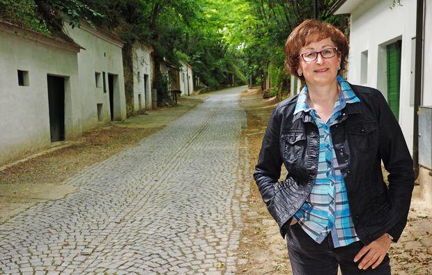 weinverkostung-poysdorf-weingut