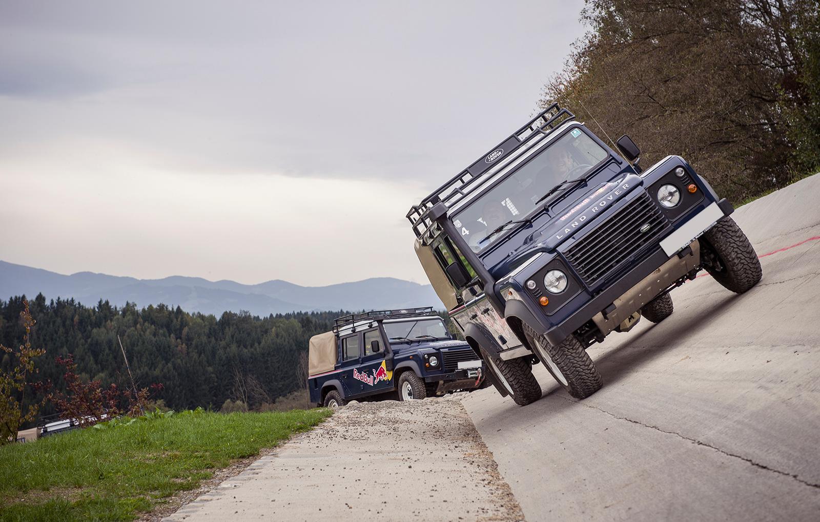 gelaendewagen-offroad-fahren-spielberg-bg3