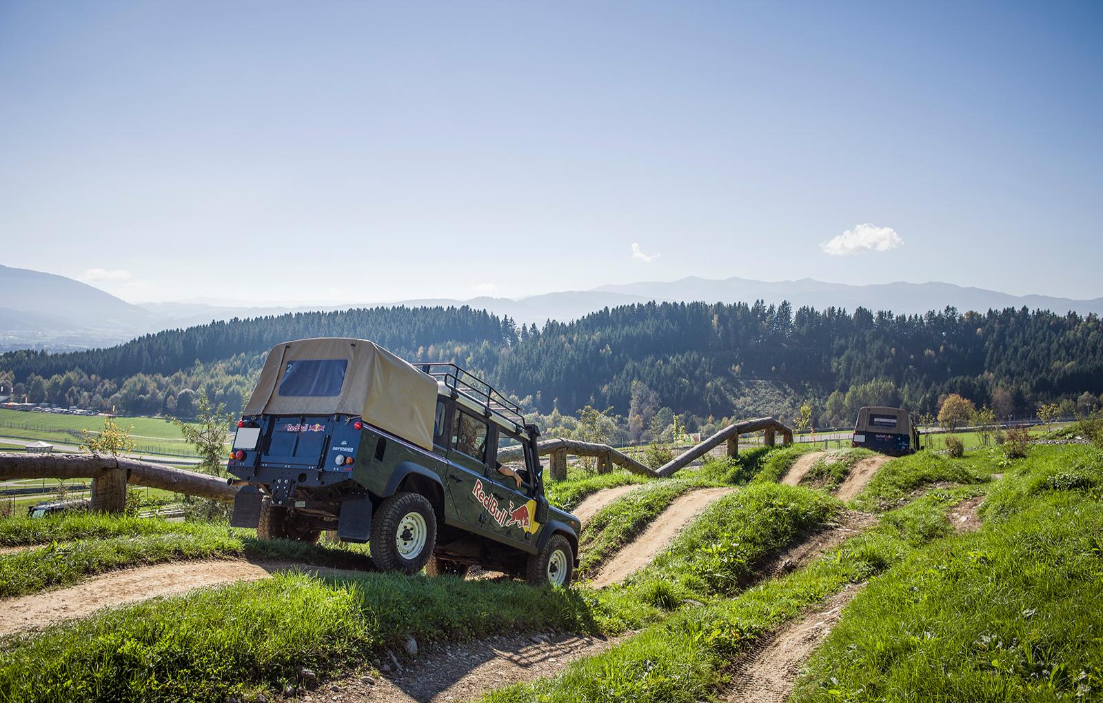 gelaendewagen-offroad-fahren-spielberg-bg4
