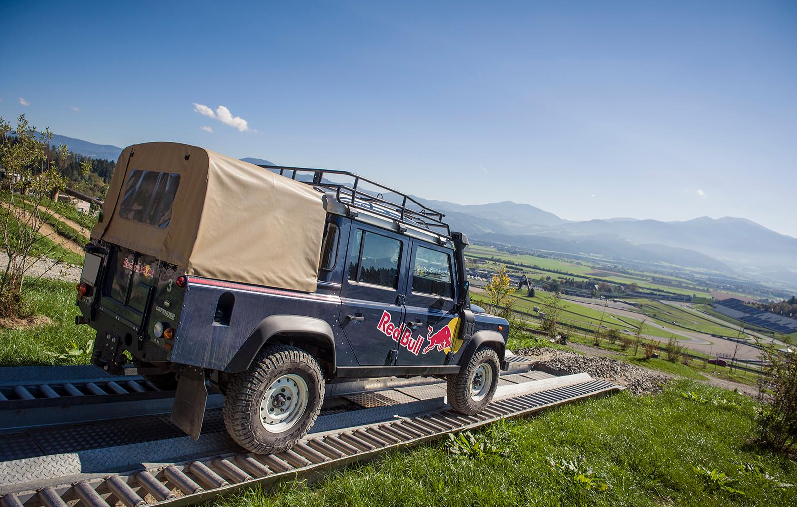 gelaendewagen-offroad-fahren-spielberg-bg5