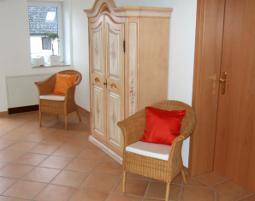 5-zauberhafte-unterkunft-hotel-garni-weserlounge-kleinenwieden