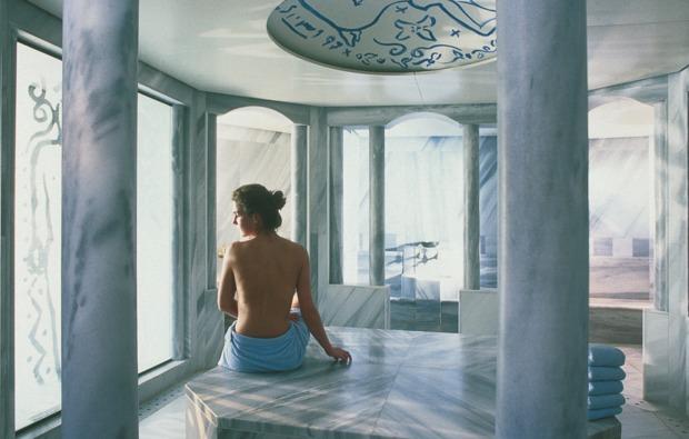 wellness-wochenende-radebeul-relaxen