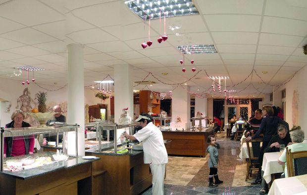 wellnesshotels-zalakaros-restaurant