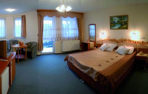 wellnesshotels-zalakaros-romantik