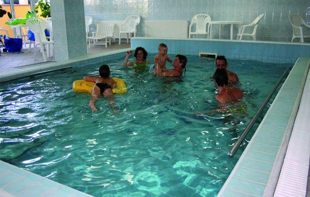 wellnesshotels-zalakaros-spass