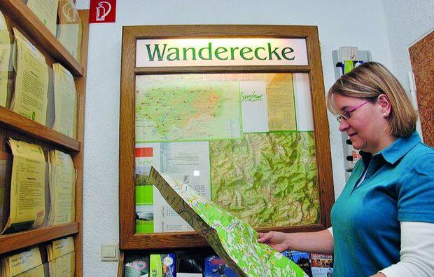 kurzurlaub-schmallenberg-bad-fredeburg-wandern