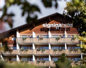 hotel-kurztrip-laax