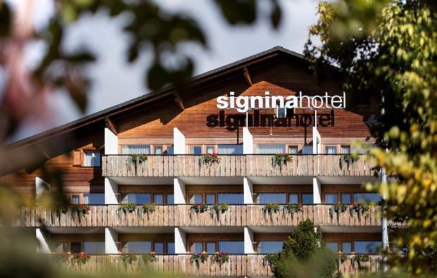 kurztrip-laax-hotel