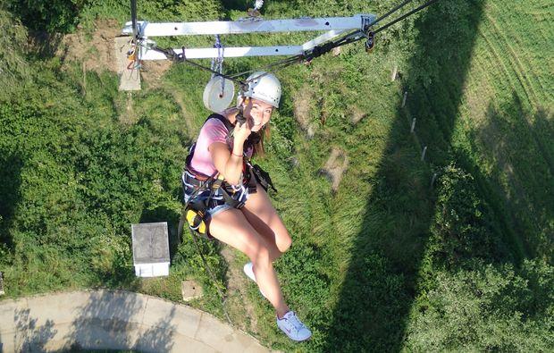 hochseilgarten-bratislava-tandem-action-jump