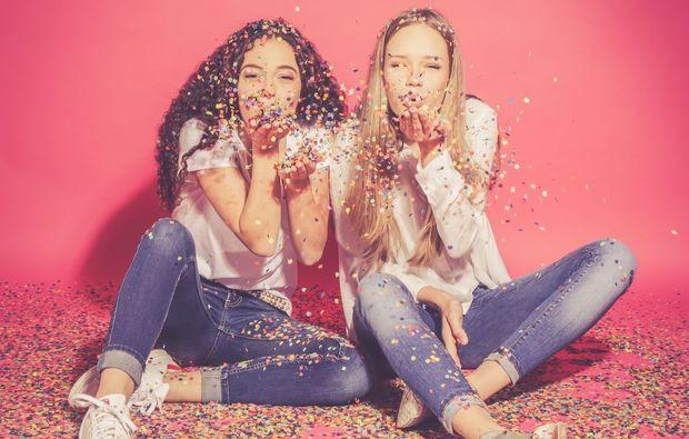 best-friends-fotoshooting-klagenfurt-konfetti