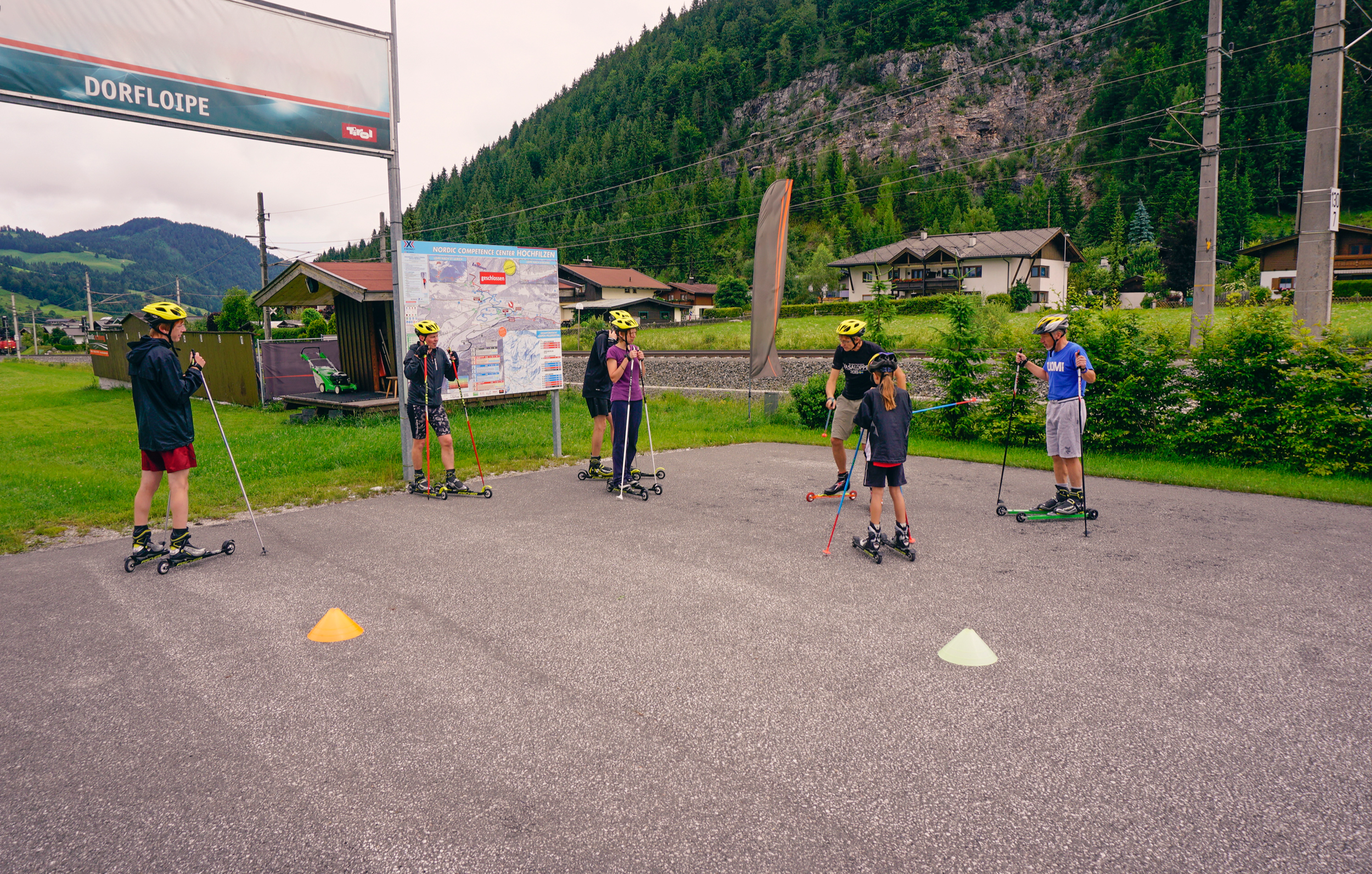 biathlon-hochfilzen-bg1