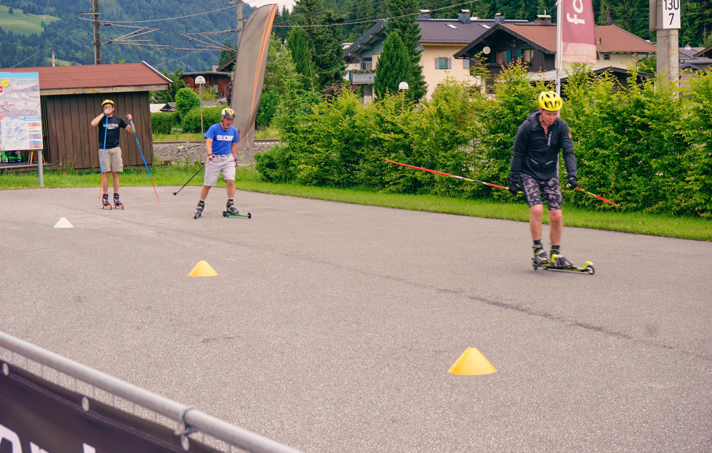 biathlon-hochfilzen-bg2