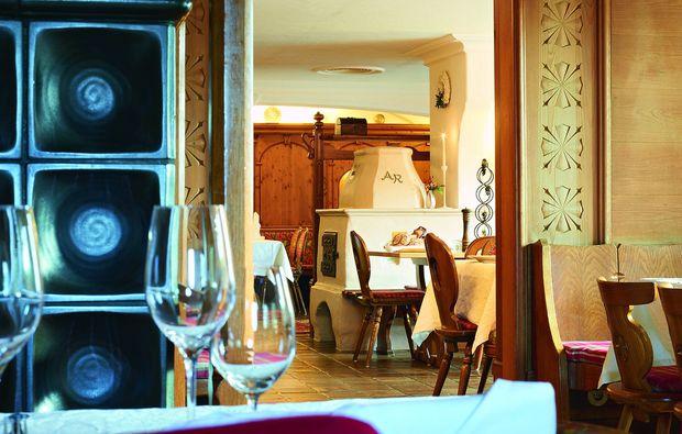 candle-light-dinner-fuer-zwei-ebbs-menu