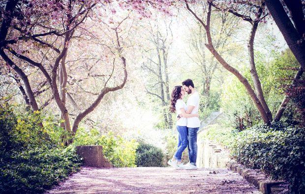 outdoor-fotoshooting-wien-zentrum-park
