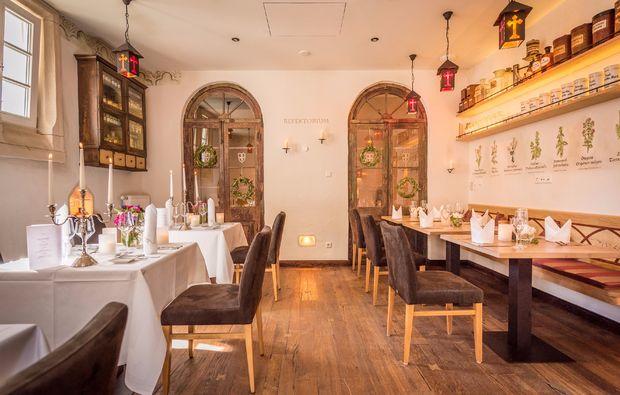 essen-zweisamkeit-romantisch-aulendorf