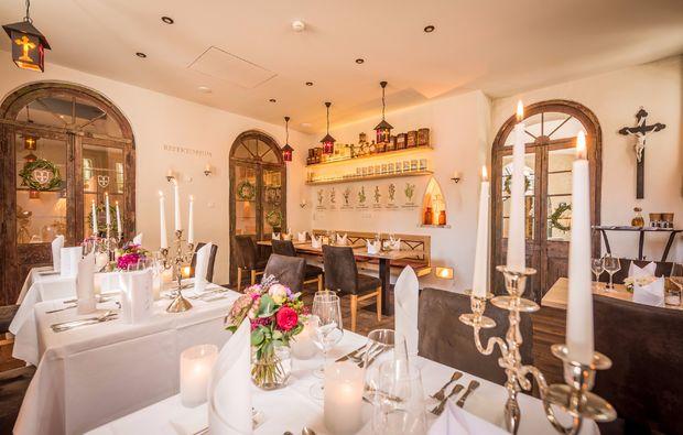 kerzenschein-dinner-fuer-zwei-aulendorf