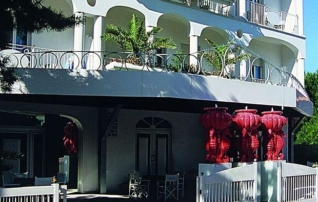 kurzurlaub-am-meer-gabicce-mare-hotel