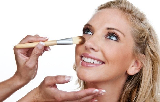 make-up-beratung-wien-schminken
