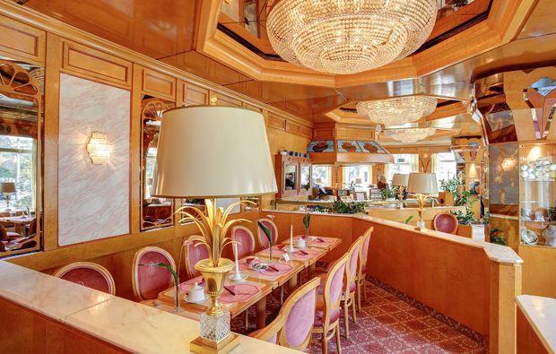 staedtetrips-bonn-restaurant