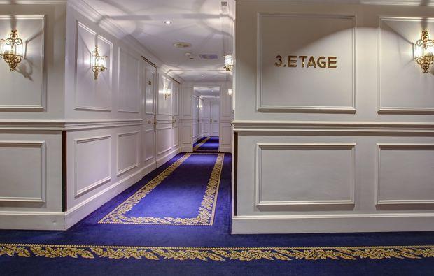 staedtetrips-hotel-bonn