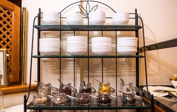 fruehstueckszauber-fuer-zwei-marmelade
