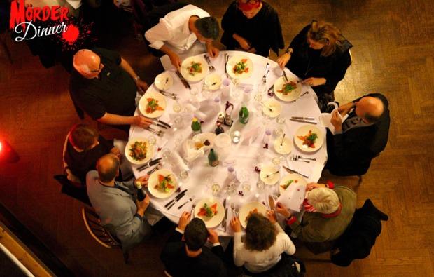 moerder-dinner-st-poelten-bg1