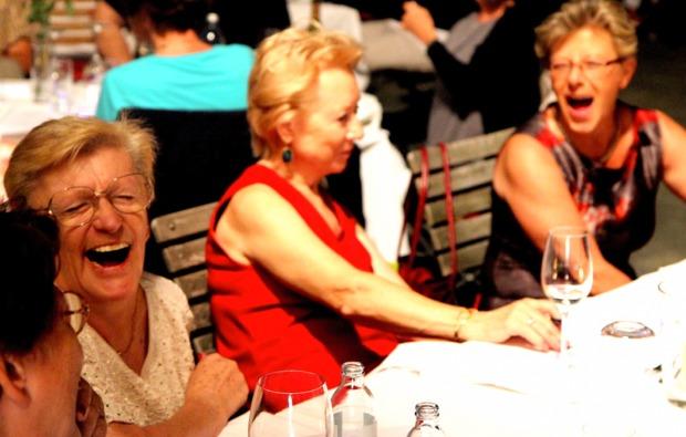 moerder-dinner-st-poelten-bg5
