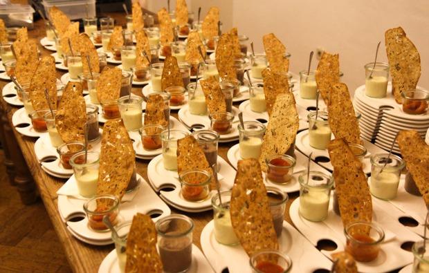 moerder-dinner-st-poelten-bg7