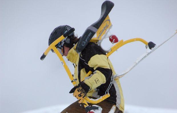 snowbike-fahren-workshop-oberhof
