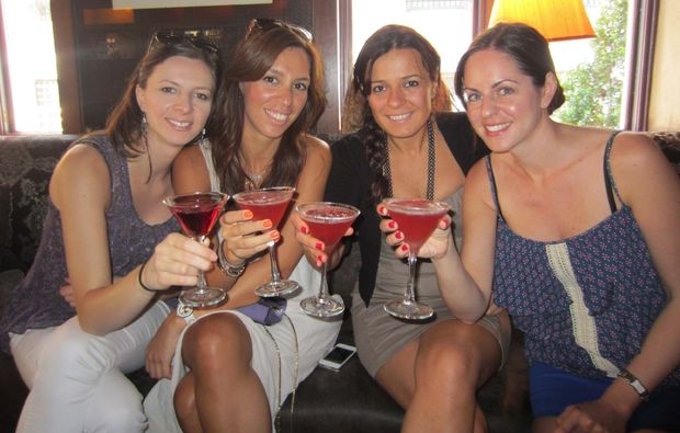 erlebnisreise-new-york-cocktail